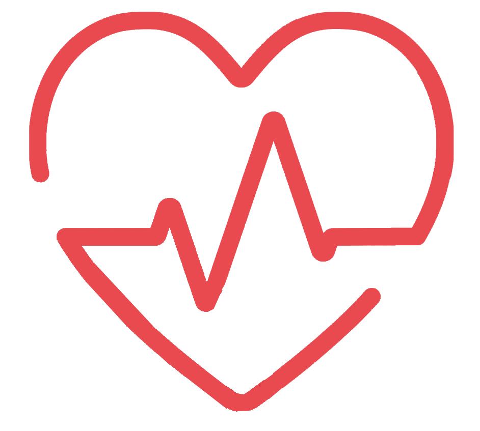 Herzermutigung